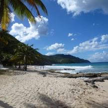 Carambola Beach St.Croix