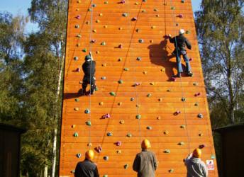climbing-wall-01